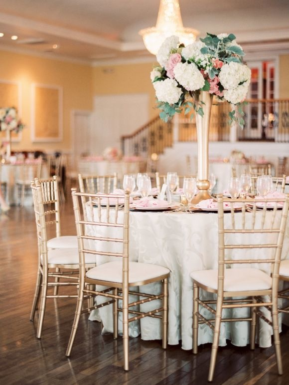 wedding-ideas-13-04242015-ky