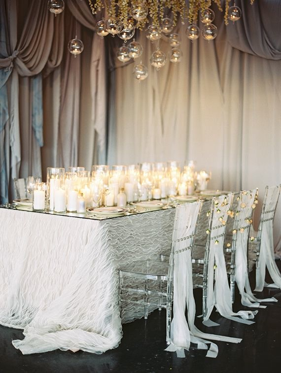 wedding-ideas-20-04242015-ky