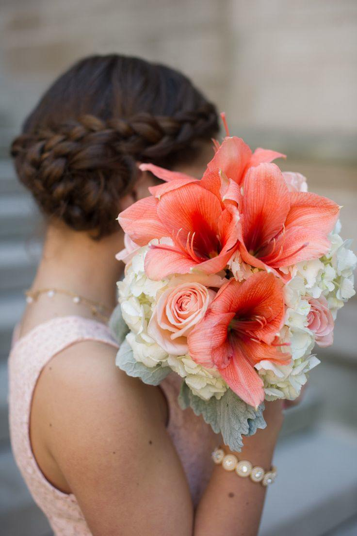 wedding-ideas-3-04292015-ky