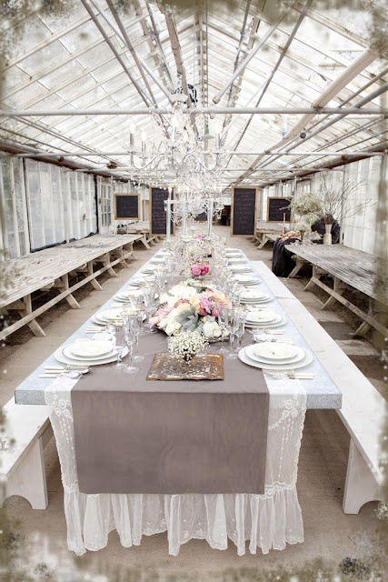 wedding-ideas-5-04242015-ky