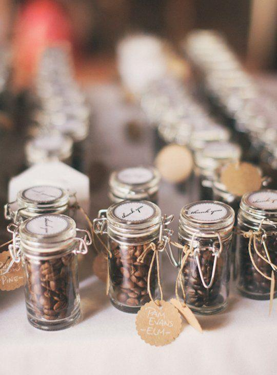 wedding-ideas-7a-04212015-ky