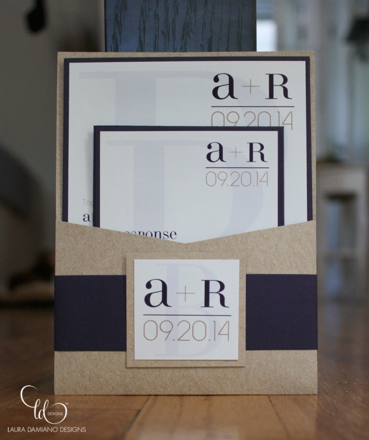 Wedding Invitation Giveaway: Giveaway: Win 100 Wedding Invitations And RSVP Cards From