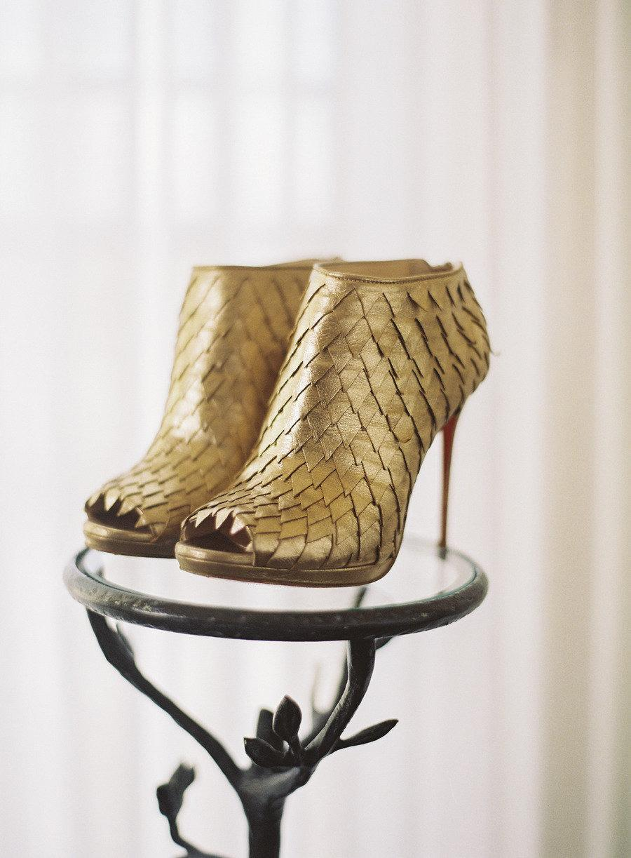 wedding-shoes-1-04142015-ky