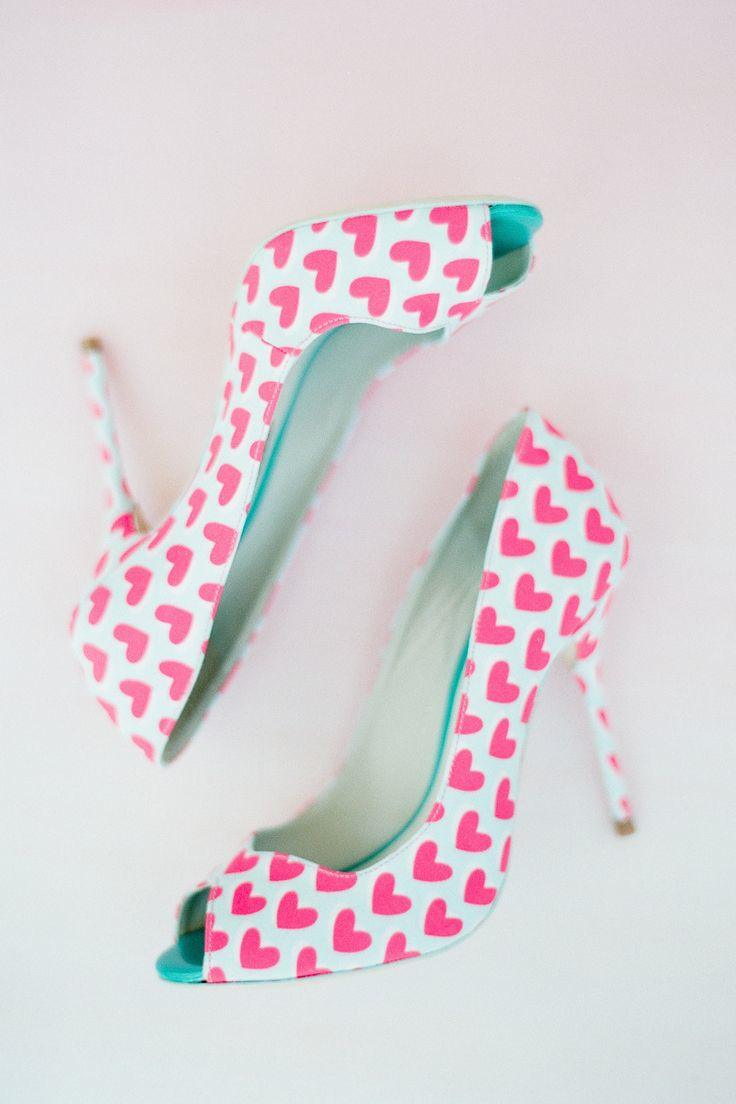 wedding-shoes-10-04142015-ky