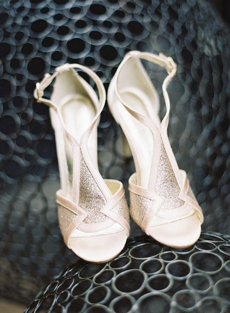 wedding-shoes-12-04142015-ky