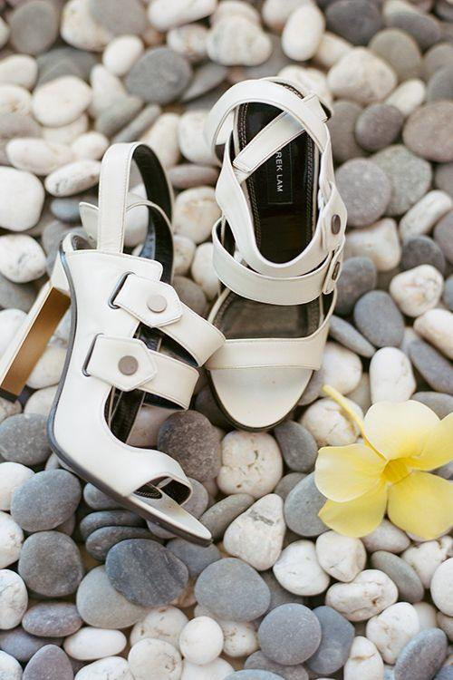 wedding-shoes-13-04142015-ky