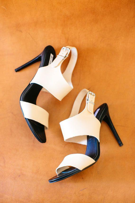 wedding-shoes-14-04142015-ky