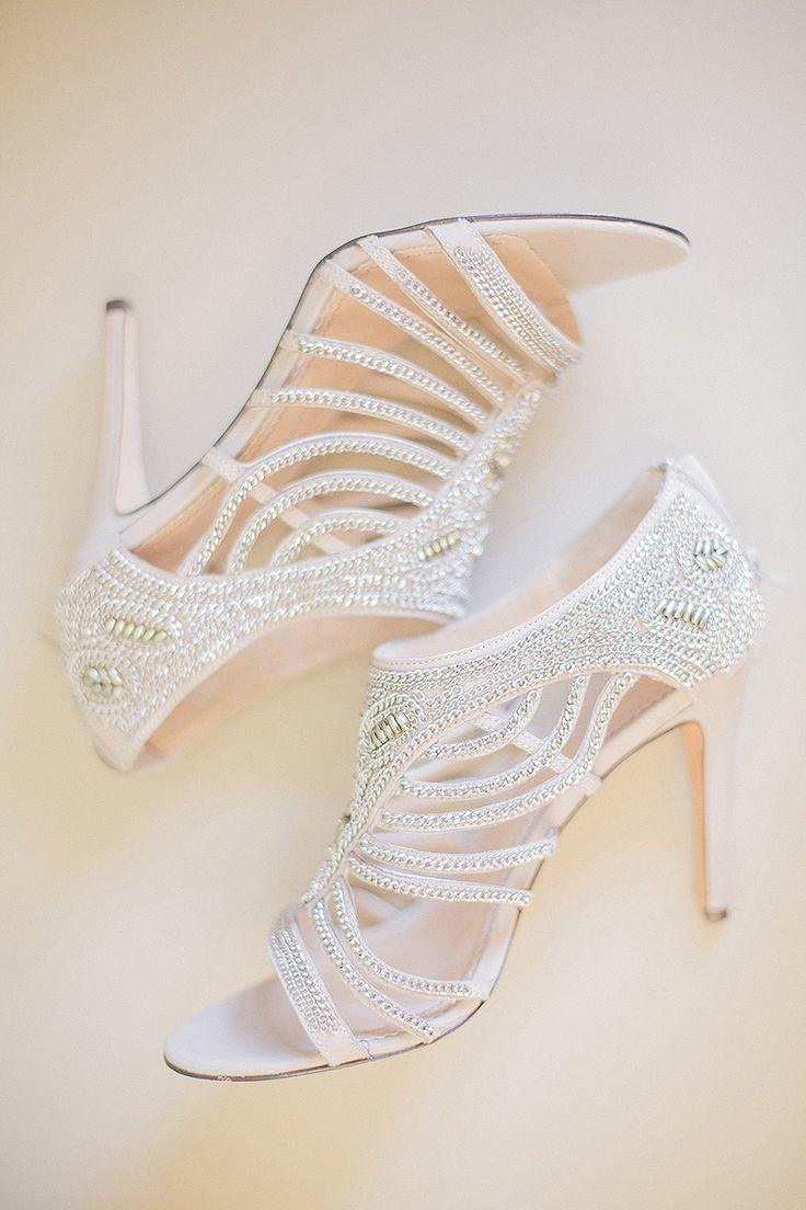 wedding-shoes-15-04142015-ky
