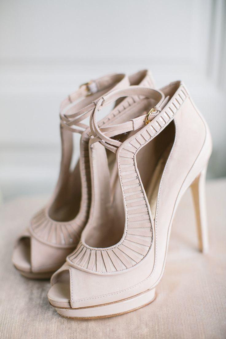 wedding-shoes-16-04142015-ky