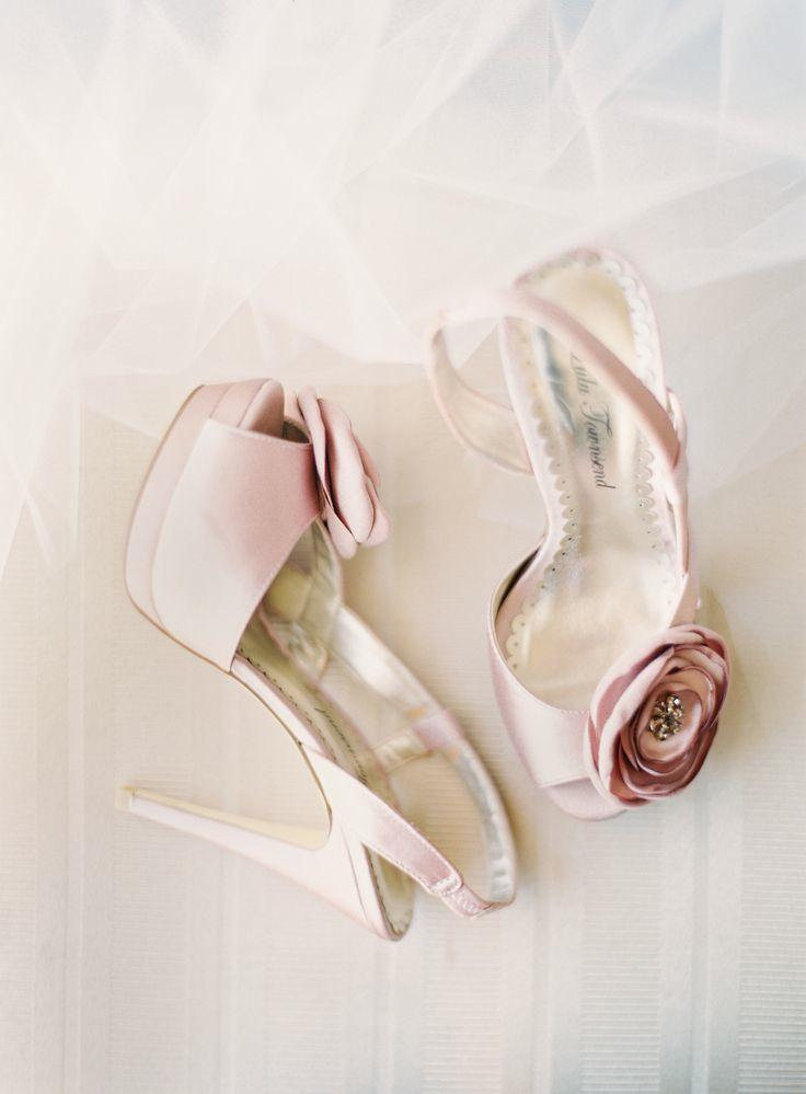 wedding-shoes-17-04142015-ky