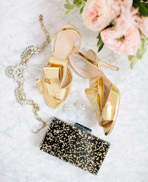 wedding-shoes-18-04142015-ky