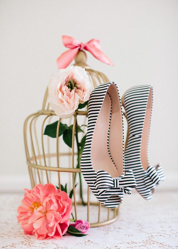 wedding-shoes-19-04142015-ky