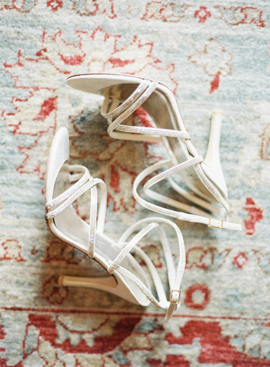 wedding-shoes-2-04142015-ky