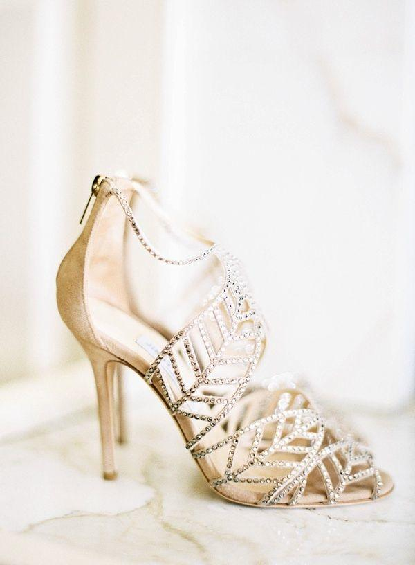 wedding-shoes-4-04142015-ky