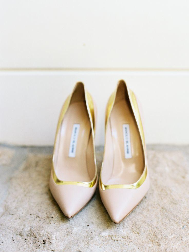 wedding-shoes-5-04142015-ky