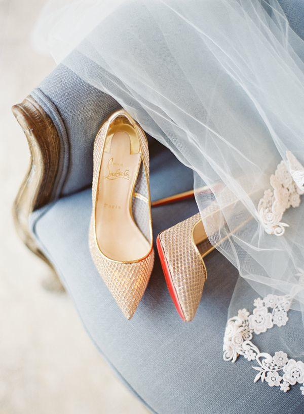 wedding-shoes-6-04142015-ky
