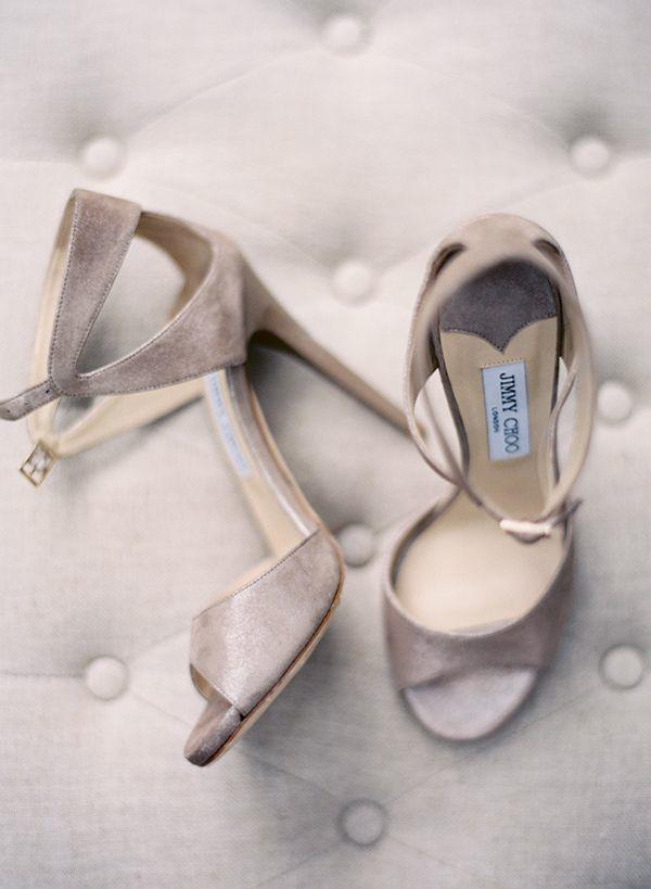 wedding-shoes-7-04142015-ky