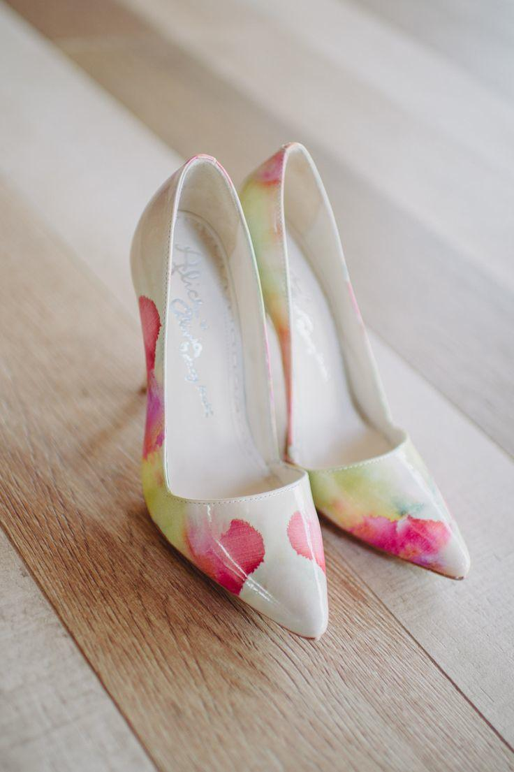 wedding-shoes-8-04142015-ky