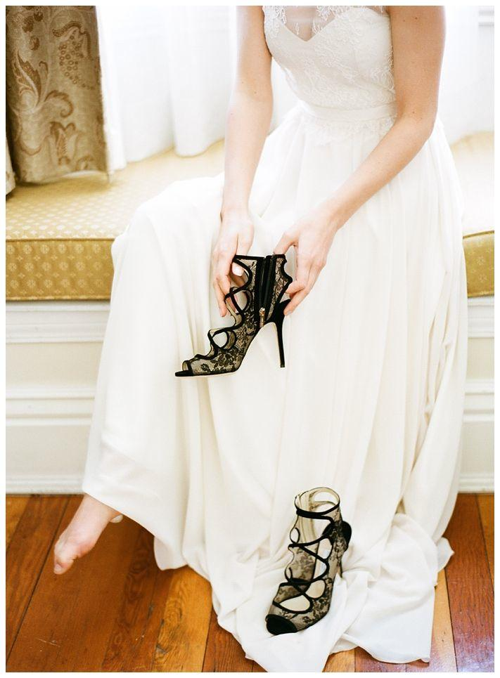 wedding-shoes-9-04142015-ky
