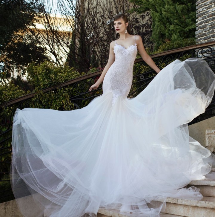Nurit-Hen-wedding-dress-1-05042015nz