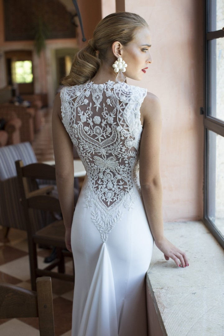 Nurit-Hen-wedding-dress-4-05042015nz