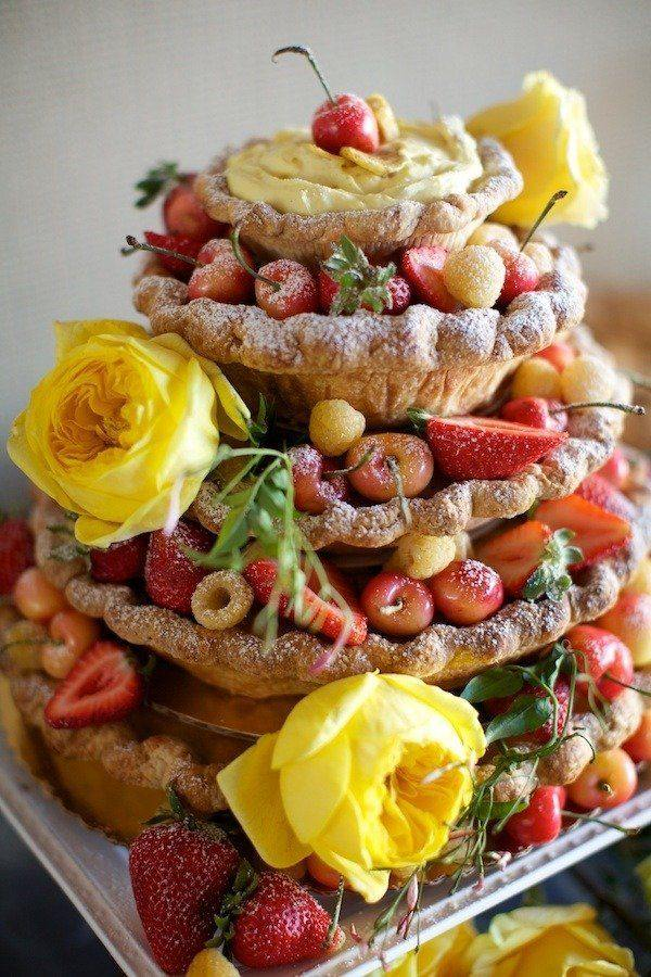 alternative-wedding-cakes-19-05012015-ky