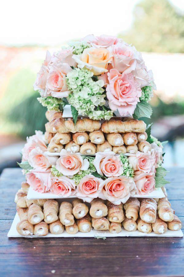 alternative-wedding-cakes-9-05012015-ky