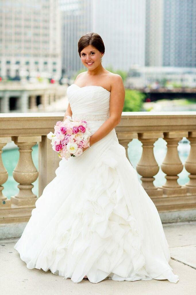 chicago-wedding-12-05262015-ky