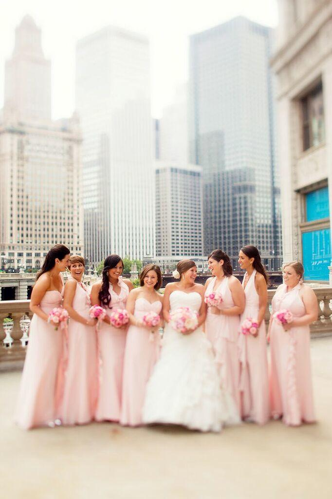 chicago-wedding-13-05262015-ky