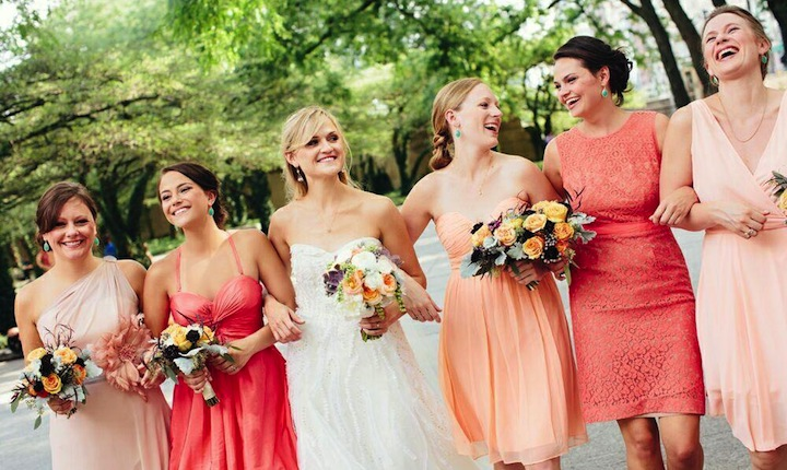 chicago-wedding-14-05232015-ky-bwp-feature