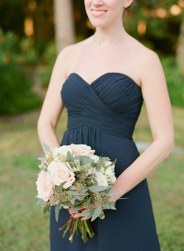 florida-wedding-15-04302015-ky
