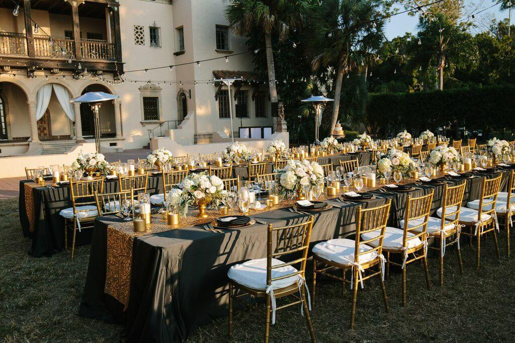 florida-wedding-17-04302015-ky