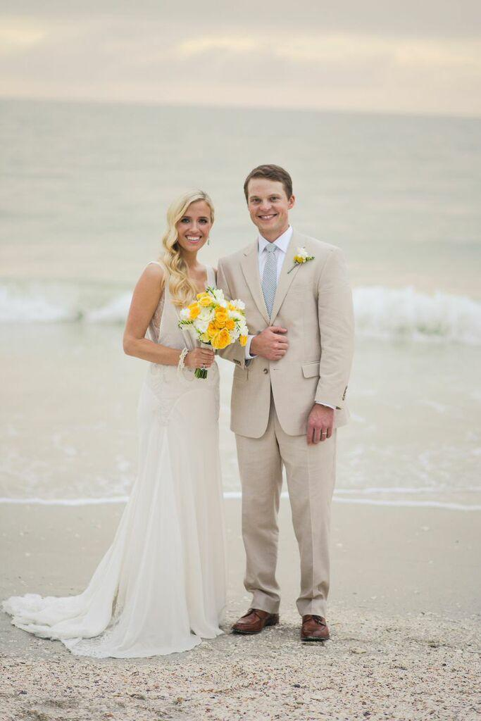 florida-wedding-25-05012015-ky