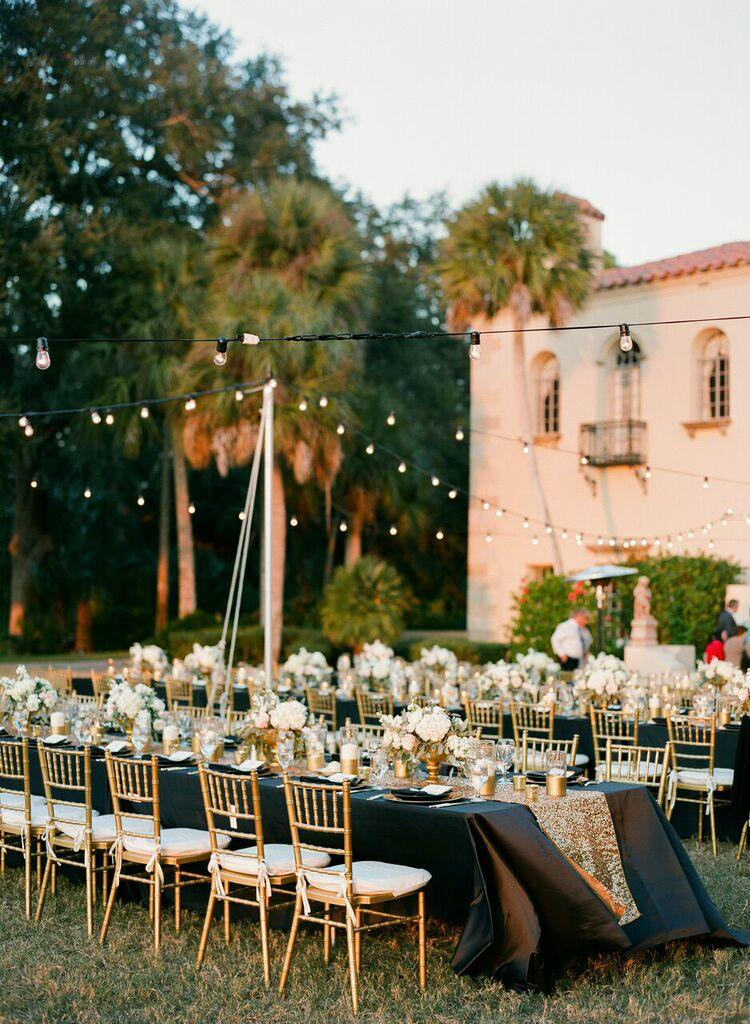 florida-wedding-5-04302015-ky