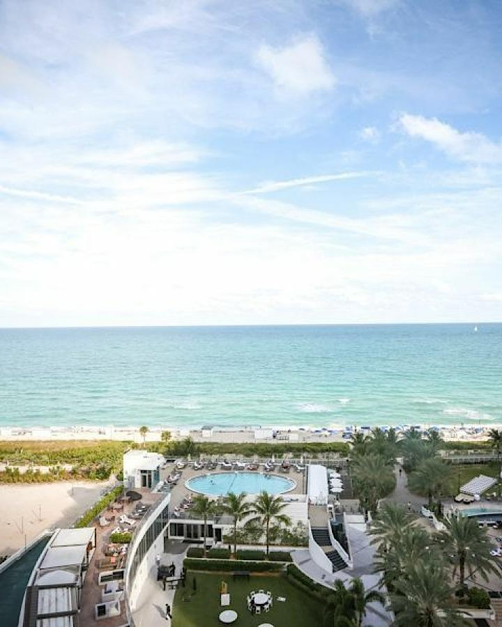 miami-wedding-11-05062015-ky