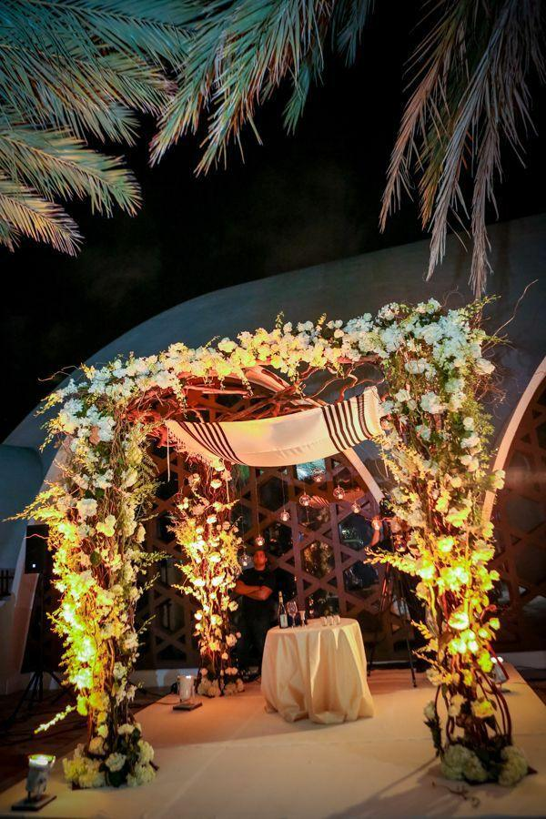 miami-wedding-18-05062015-ky