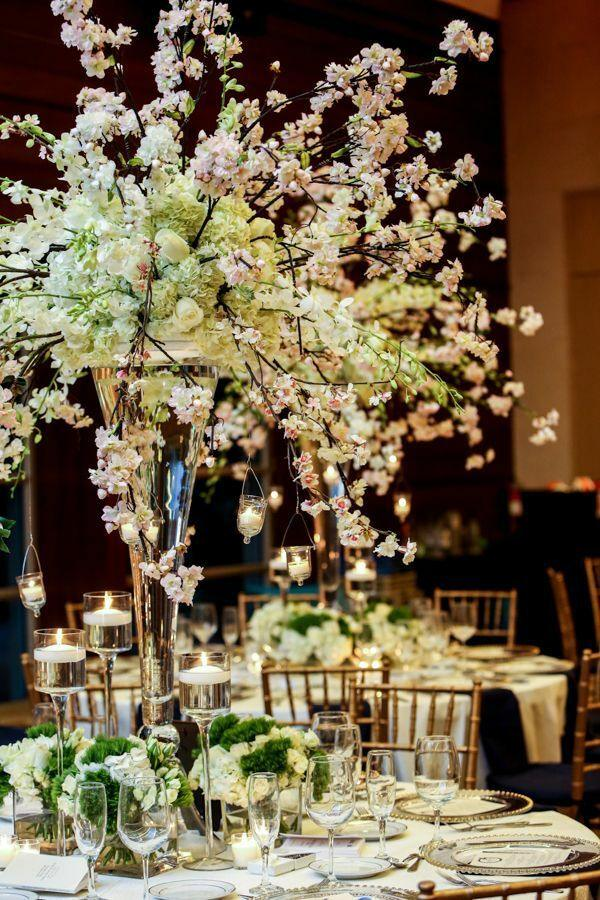 miami-wedding-25-05062015-ky