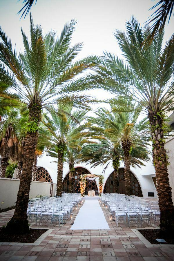 miami-wedding-6-05062015-ky