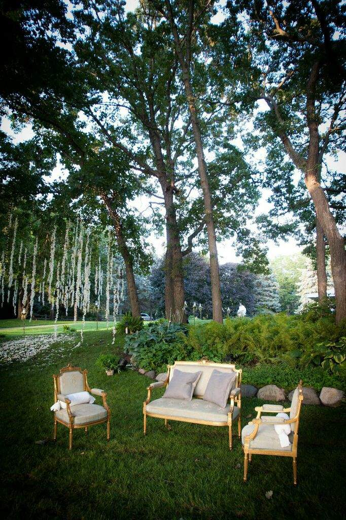 minnesota-wedding-18-05072015-ky