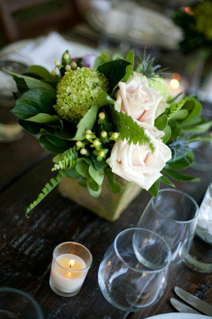 minnesota-wedding-21-05072015-ky