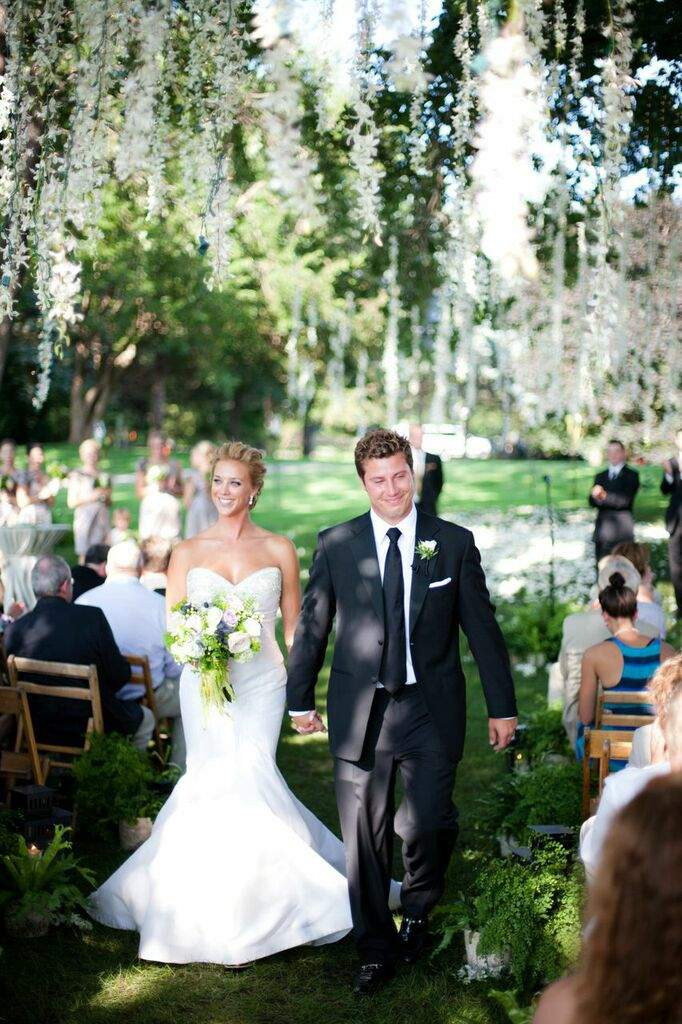 minnesota-wedding-23-05072015-ky