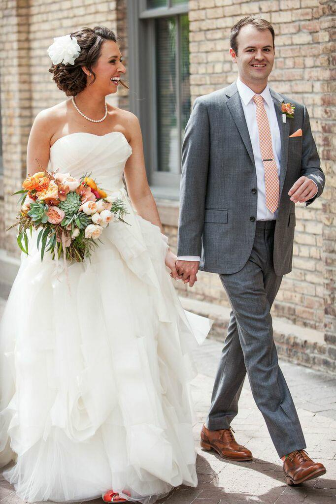 minnesota-wedding-3-05082015-ky
