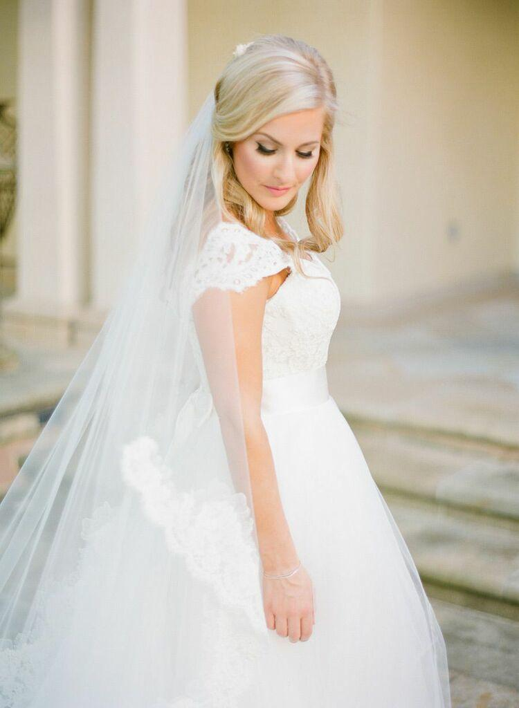 naples-wedding-20-05052015-ky