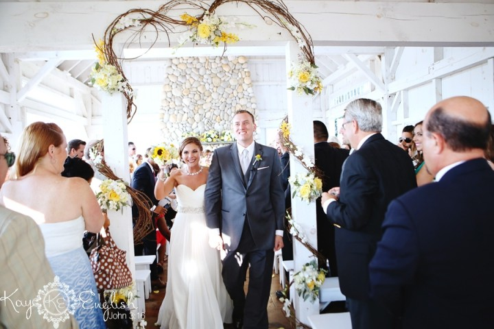 new-jersey-wedding-14-05032015-ky