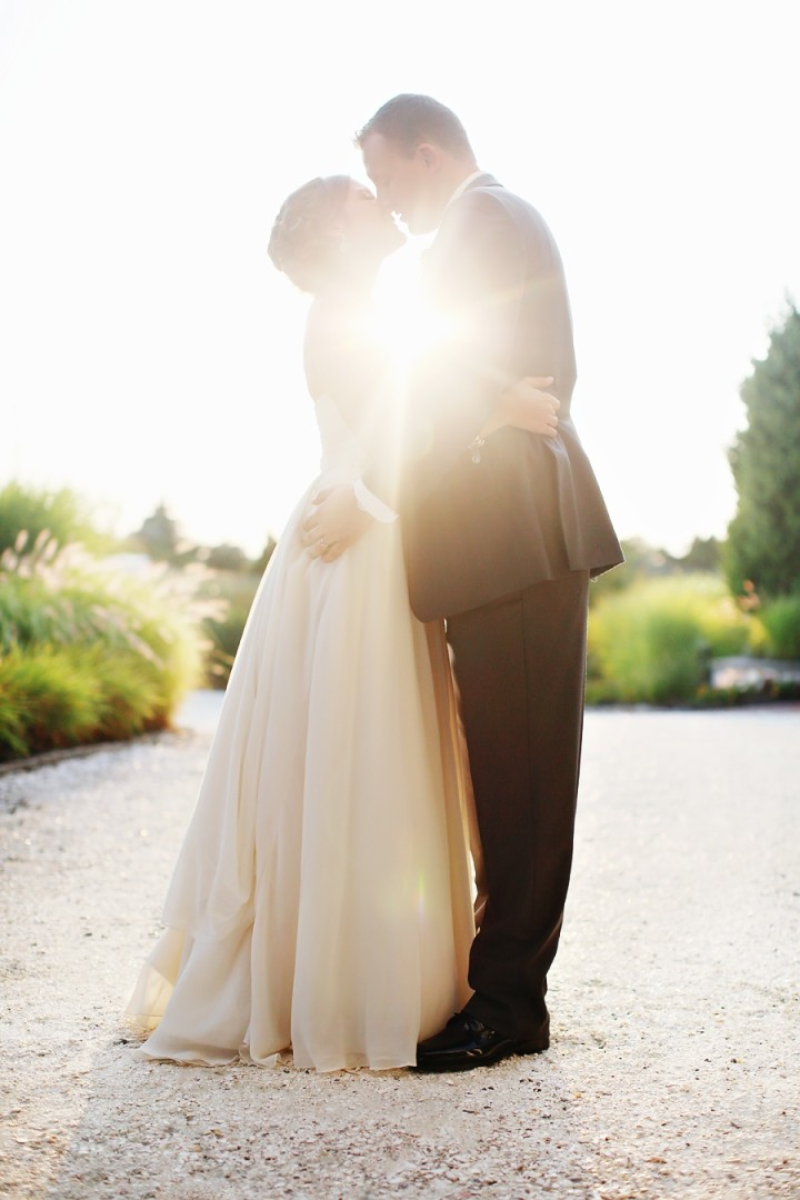 new-jersey-wedding-18-05032015-ky