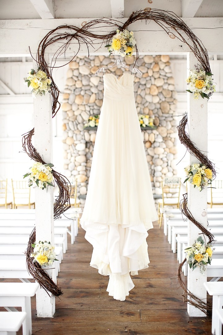 new-jersey-wedding-24-05032015-ky