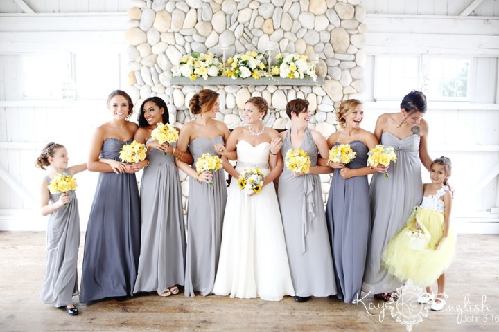 new-jersey-wedding-29-05032015-ky