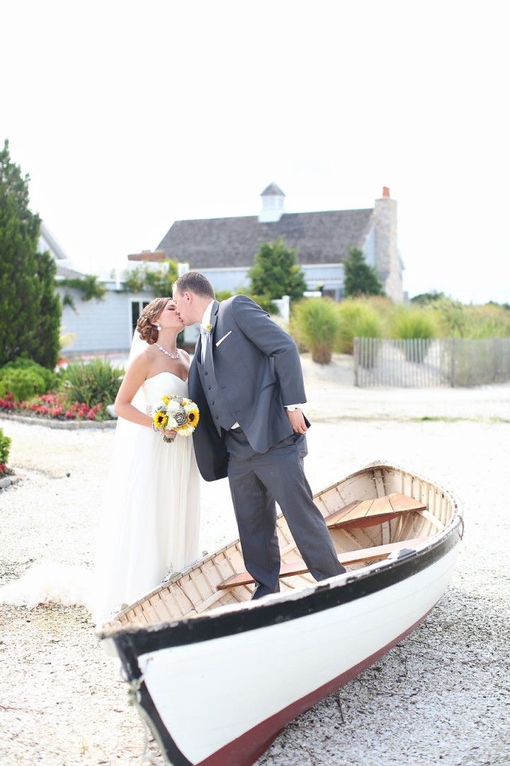 new-jersey-wedding-3-05032015-ky