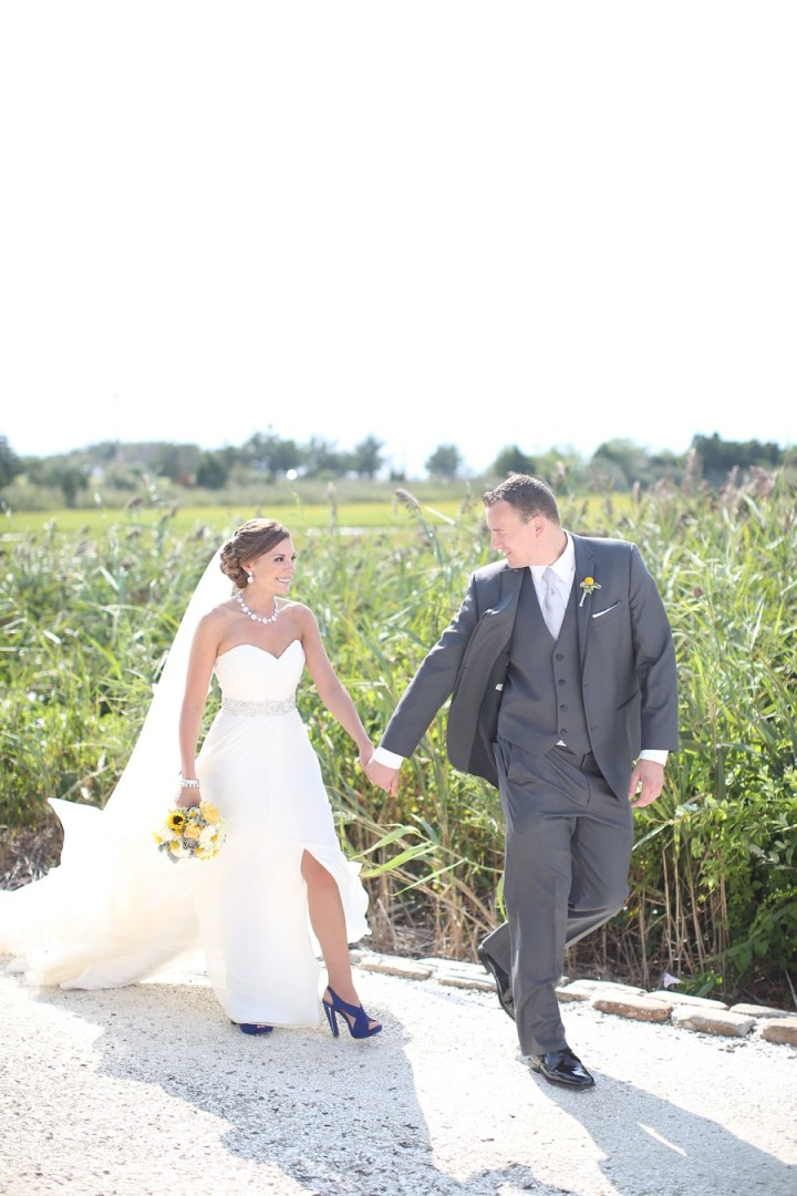 new-jersey-wedding-7-05032015-ky