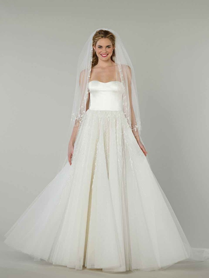 tony-ward-wedding-dresses-10-05012015nz